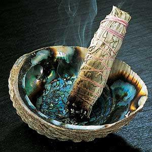 burning-sage