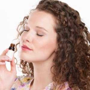 inhaling-aromas-300