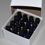 aromatherapy kit - Level I | Essential Oil Kit