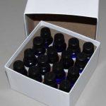 aromatherapy kit - Level I | Essential Oil Kit