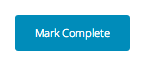mark-complete